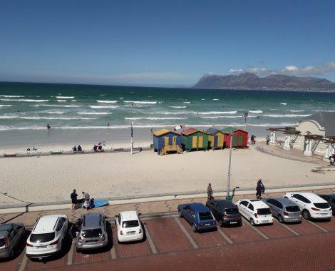 Beach front 6